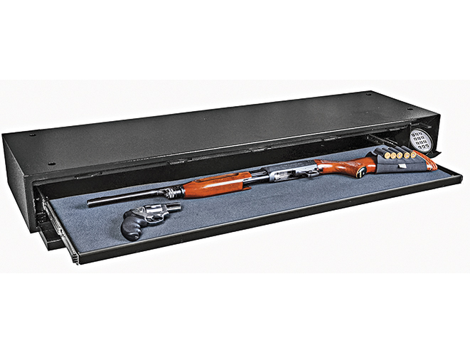 gun safe, gun safes, gun storage, storage, safe storage, American Security Products DV652