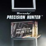 hornady, hornady black ammunition, hornady ammunition, hornady ammo