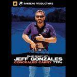 jeff gonzales panteao make ready