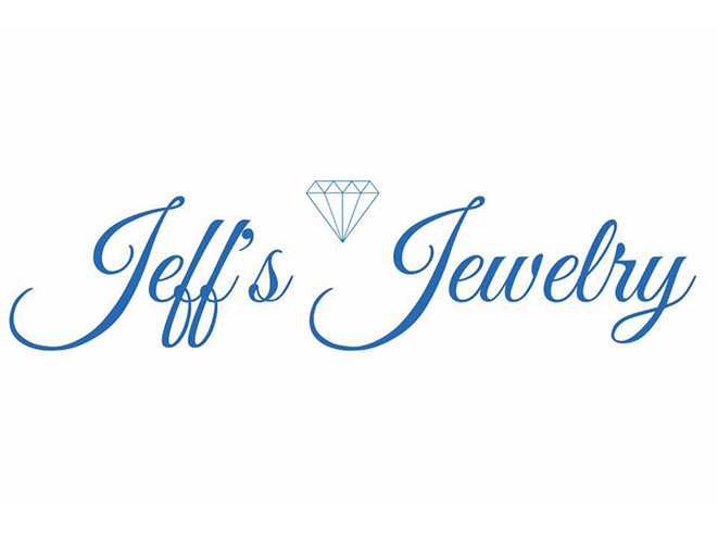 ak-47, jeff's jewelry, texas jewelry store