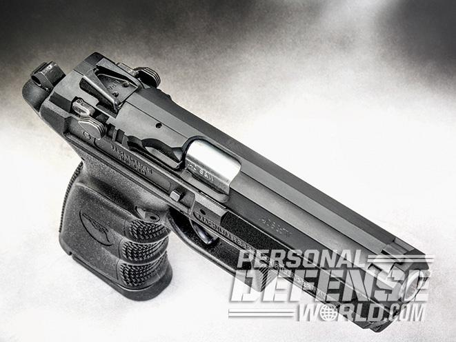 magnum research, magnum research baby desert eagle iii, baby desert eagle iii, baby desert eagle, desert eagle