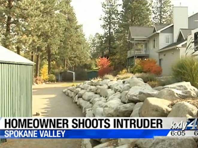 nakia shane burland intruder killed