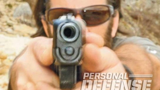 precision shot, precision shots, precision gun shot, precision gun shots
