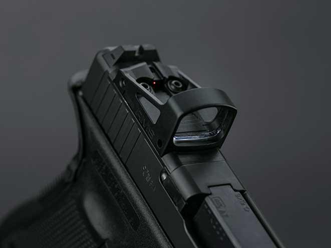 shield sights, shield RMS, shield sights RMS, shield sights reflex mini sight