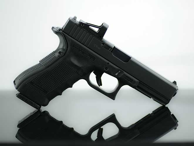 shield sights, shield RMS, shield sights RMS, shield sights reflex mini sight, sight, sights, gun sight, gun sights, shield gun sights, shield RMS sight