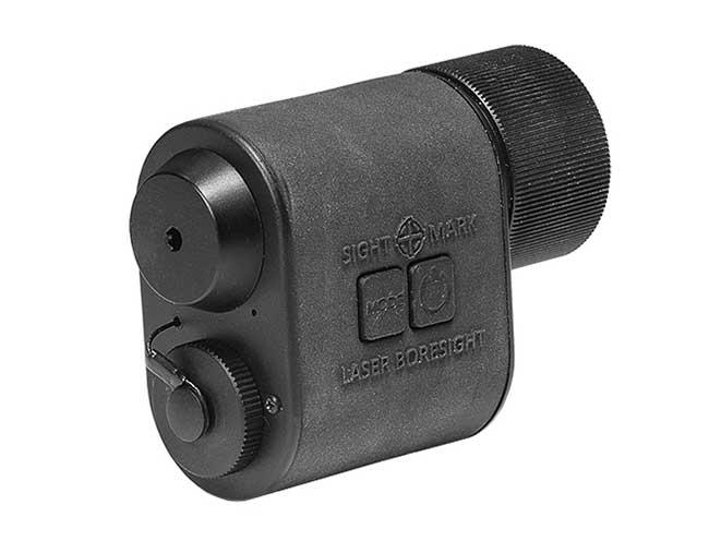 sightmark, Sightmark Universal Green Laser Boresight Pro, universal green laser boresight pro, boresight pro