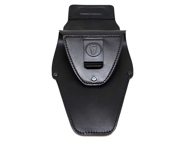 urban carry, urban carry g2 holster, g2 holster