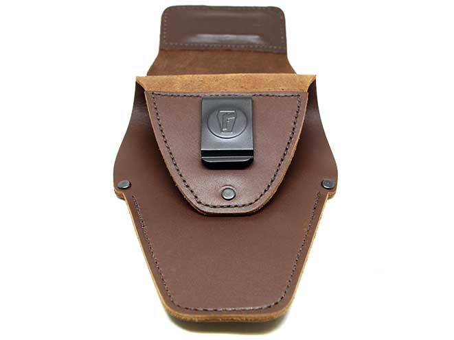 urban carry, urban carry g2 holster, g2 holster, g2 holster brown