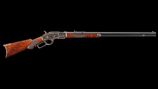 Winchester Model 1873, winchester 1873, model 1873, winchester model 1873 rifle