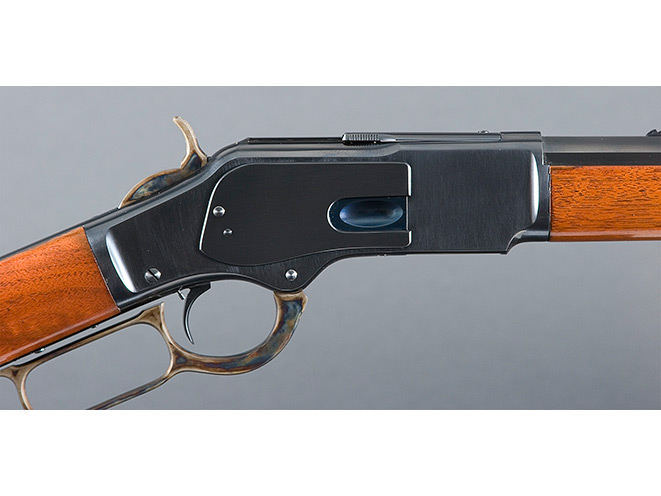 Winchester Model 1873, winchester 1873, model 1873, winchester model 1873 rifle, turnbull restoration, turnbull, model 1873 musket, turnbull manufacturing