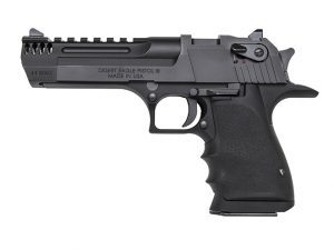 KAHR FIREARMS GROUP pistols