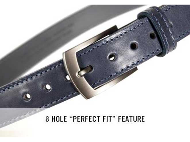 Magpul El Empresario gun belt
