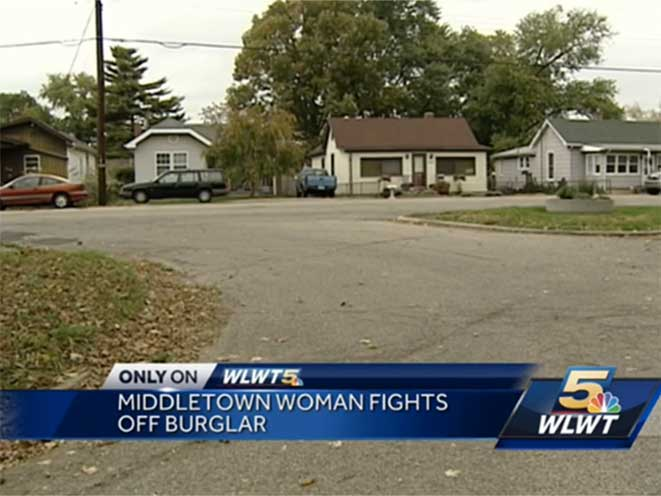 ohio intruder break-in