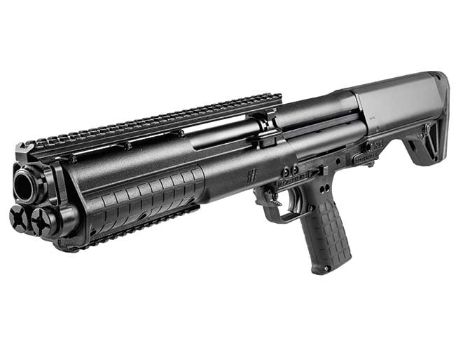 Home Defense Shotgun 13 Proven 12 Gauge Scatterguns