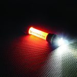 survival gear LazerBrite Lights