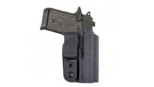 sig p938 holster by desantis