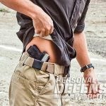 concealed carry accessories pj holster