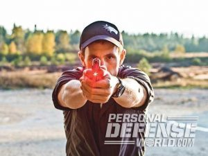 concealed carry accessories guns