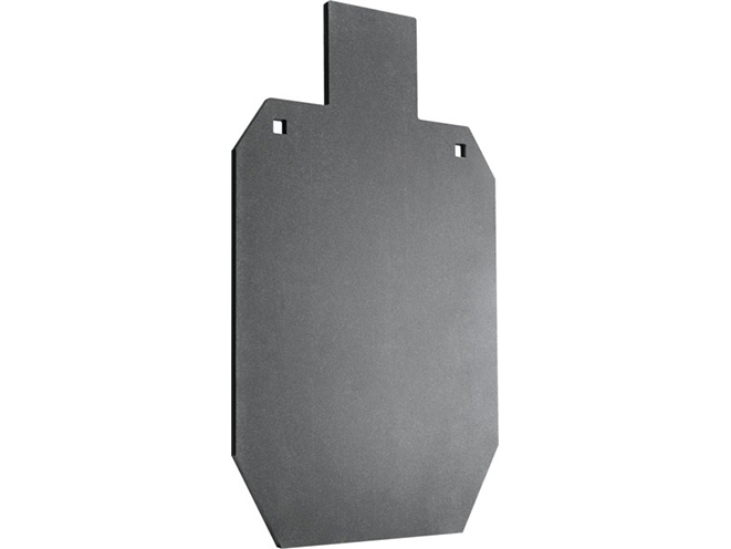 champion's ar500 steel targets