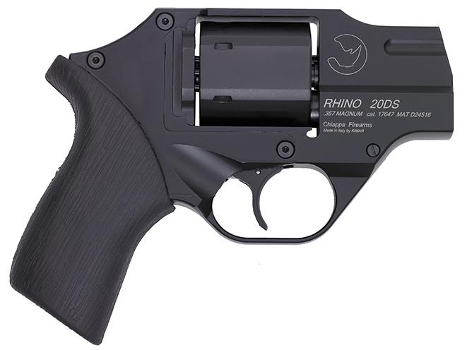 chiappa revolvers