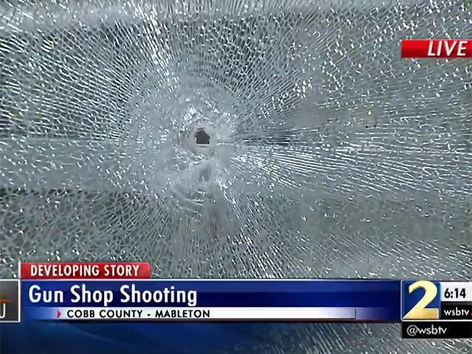 georgia gun store owner kills robbers