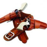 galco revolver holsters