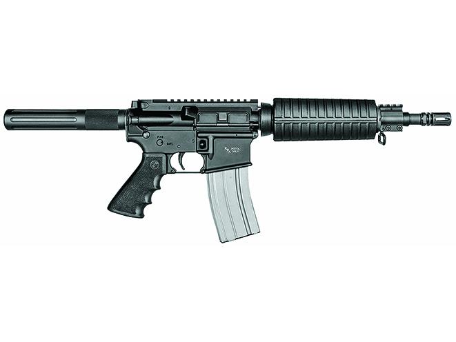 rock river arms AR pistol
