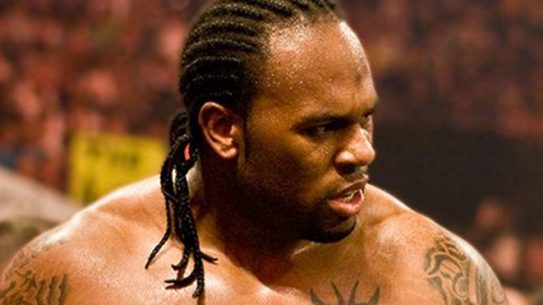 cryme tyme's shad gaspard stops robbery