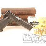 TCM TAC Ultra FS HC Combo ammo