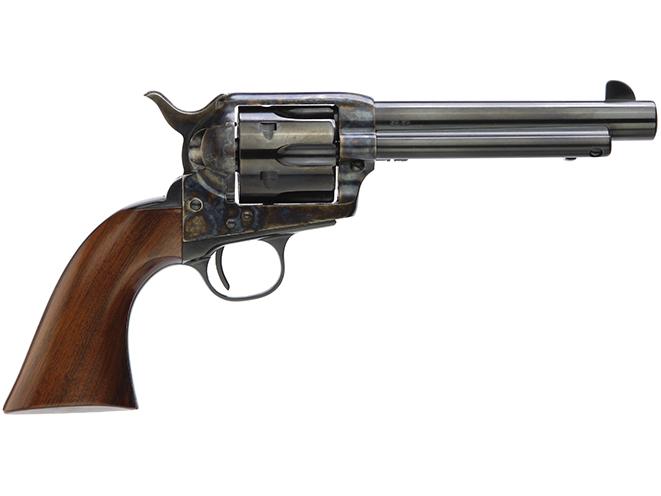 taylor's & company revolvers