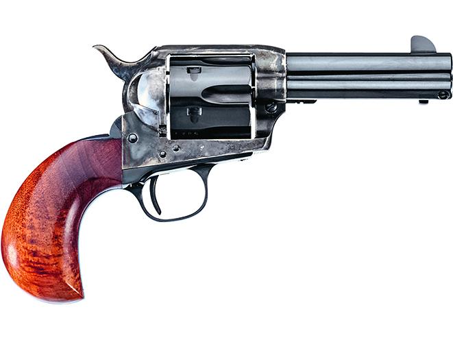 short-barreled revolvers Taylor's & Co. Birdshead Cattleman