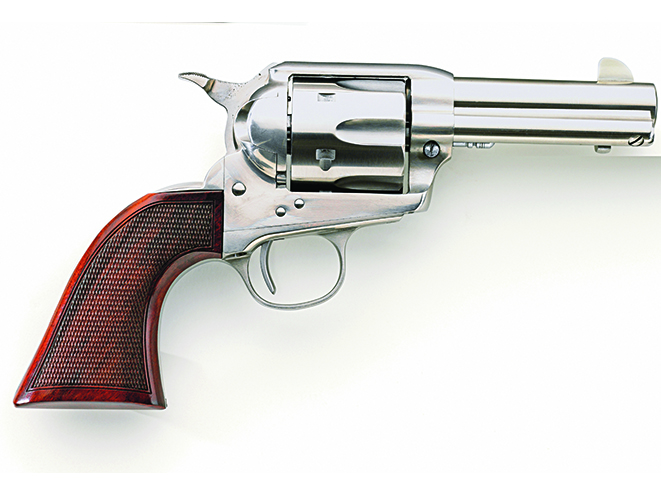 short-barreled revolvers Taylor's & Company Runnin' Iron
