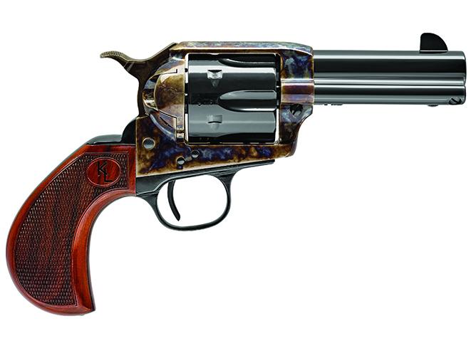 uberti revolvers