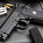 wilson combat pocket pistols
