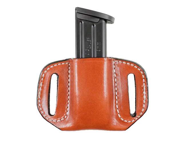 reliant mag pouch for magazines