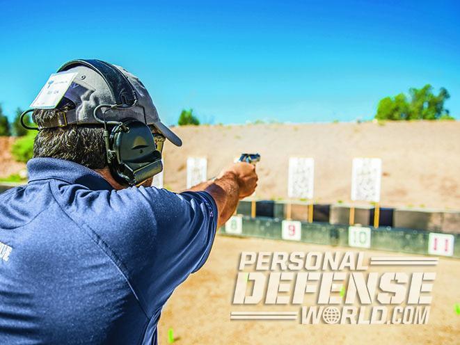 kimber k6s gun test