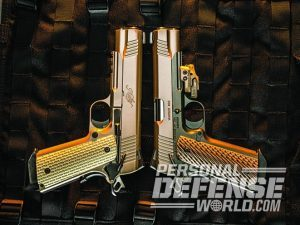 kimber warrior soc 1911
