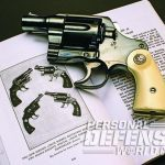 fitz special revolver book
