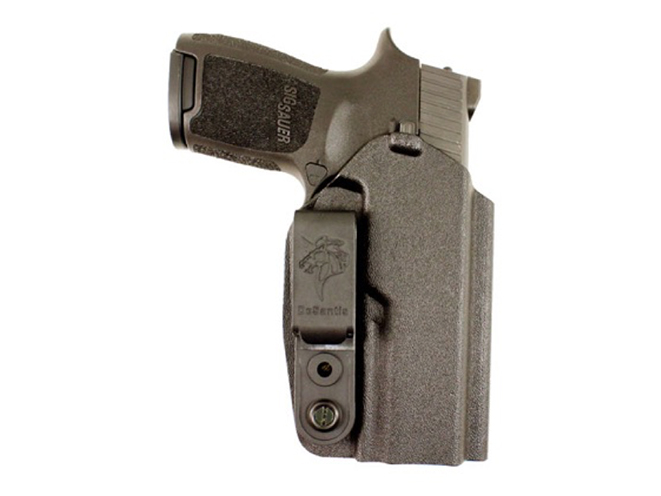 desantis holster for sig sauer p250 compact