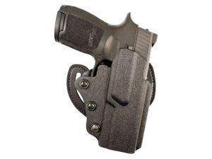 sig sauer p250 compact holster