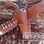 Taylor's & Company Gunfighter jockstrap