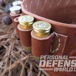 Taylor's & Company Gunfighter ammo