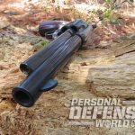 Taylor's & Company Gunfighter barrel