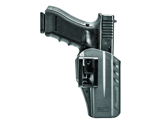 blackhawk appendix carry holster