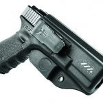 blade-tech appendix carry holster