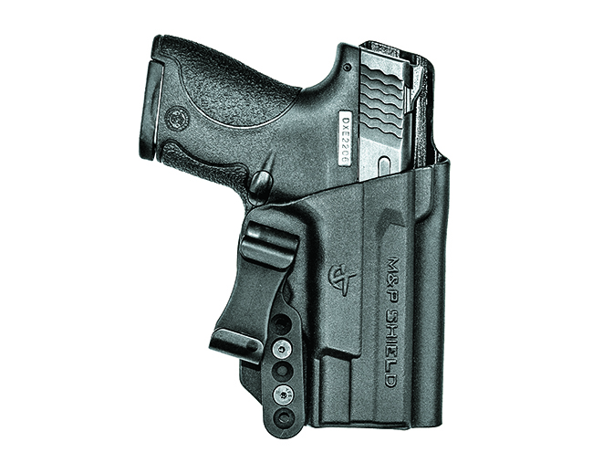 comp-tac appendix carry holster