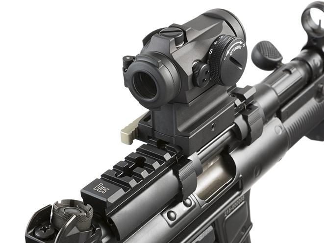 sp5k 9mm