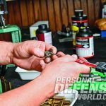 handloading shell holders