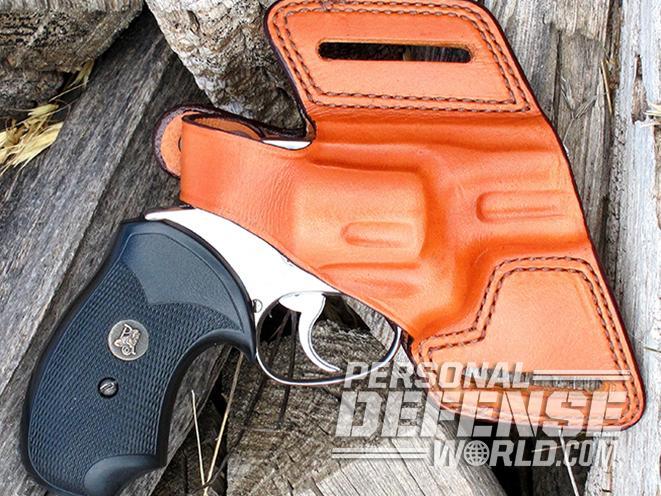 classic snubbies 3 iconic sampw jframe revolvers