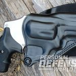 smith & wesson j-frame holsters